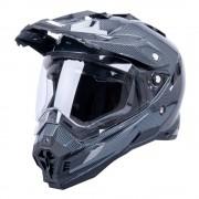 Motocross Sisak W-TEC AP-5 9932/szintelen