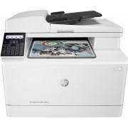 HP HP Color LaserJet Pro M181fw