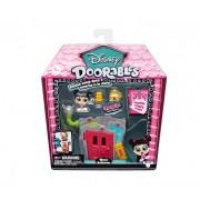 Set tematic de joaca Moose Toys Doorables S1 Boo's Bedroom