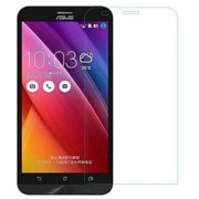 Tempered Glass For Asus Zenfone Max ZC550KL