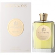 Atkinsons My Fair Lily eau de parfum unisex 100 ml