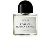 Byredo Rose of No Man's Land Eau de Parfum.
