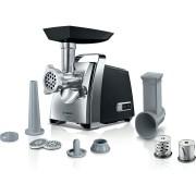 Bosch uređaj za mljevenje mesa MFW67440