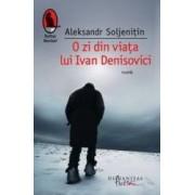 O zi din viata lui Ivan Denisovici - Aleksandr Soljenitin