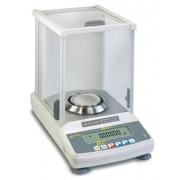 Kern Bilancia Analitica con Sistema di Pesata Kern Modello 320-4M