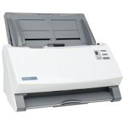 Plustek SmartOffice PS 456U Plus