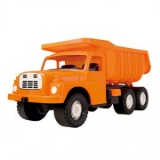 Dinotoys Dino Toys 645011 Toy Truck
