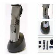 ARDES - M292N HAIR CLIPPER Hajnyíró
