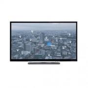 LED TV 32W3753DG