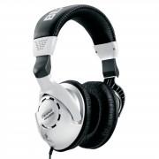 Behringer HPS3000 Auriculares de estudio semiabierto