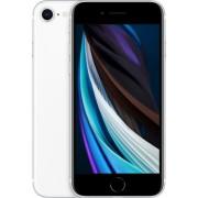 Apple iPhone SE (2020) 128GB White CZ