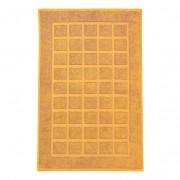 Biobadmat, mango 50 × 80 cm