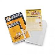 Transparante envelop Cleverpack�