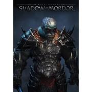 Middle-Earth: Shadow of Mordor - Skull Crushers Warband (DLC) Steam Key GLOBAL