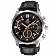 Мъжки часовник Casio Edifice - EFB-550L-1A