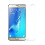 Folie sticla protectie ecran Tempered Glass pentru Samsung Galaxy J5 (SM-J510) 2016