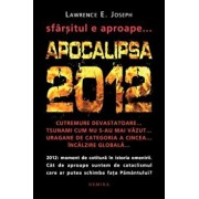 Apocalipsa 2012/Lawrence E. Joseph