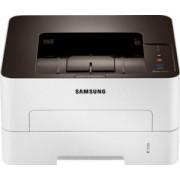 Imprimanta Laser Monocrom Samsung SL-M2825ND Duplex Retea A4