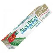 ESI Aloe Fresh Pasta Sbiancante