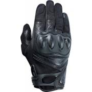Ixon RS Drift Guantes Negro L