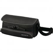 Sony LCS-U5 - Geanta pentru Camere video Compacte