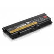 Lenovo ThinkPad Battery 70++ - Batteri f�r