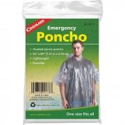 Coghlans Pelerina de ploaie Poncho PVC 9173