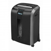 Fellowes 73Ci 4601101