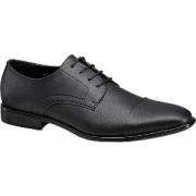 Pantofi business pentru barbati