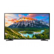 "TV LED, SAMSUNG 32"", 32N5372, 500PQI, FullHD (UE32N5372AUXXH)"