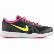 Дамски Маратонки Nike Core Motion Tr 2 W 749180 011