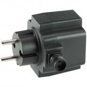 Garden Lights Transformator 12 V 21 W 6209011