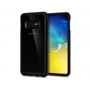Etui Spigen Ultra Hybrid Samsung Galaxy S10e Matte Black