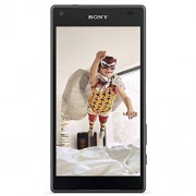 Sony Xperia Z5 Compact 32 Go Negro libre