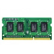 SODIMM, 8GB, DDR3L, 1600MHz, Apacer Low Voltage (AS08GFA60CATBGJC)