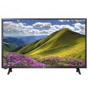 LG televizor 32LJ500U