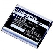 Olympus LI-90B Lithium Ion 1270mah Rechargeable Battery