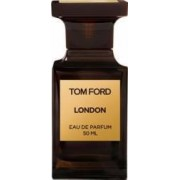 Apa de Parfum London by Tom Ford Unisex 50ml