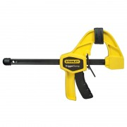 Menghina Stanley Fatmax Fast Travel Trigger - 0-83-008