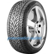 Nankang Winter Activa SV-3 ( 195/45 R16 84V XL )