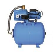 Hidrofor 590 W, 2400 l/h, H 40 m