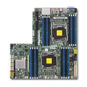 Supermicro Server board MBD-X10DRW-iT-O BOX