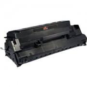 Тонер касета за Xerox P8e/P8ex (113R00296) - IT Image