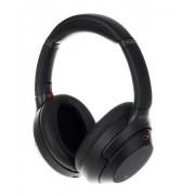 Sony WH-1000XM3 Black