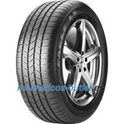 Goodyear Eagle LS2 ( 265/50 R19 110V XL , N0 )