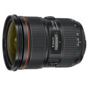 Canon Obiektyw CANON EF 24-70 mm f/2.8L II USM