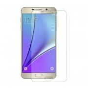Mica Cristal Templado Yakko 9H Samsung Galaxy S6 Edge 2 Curvas - Transparente
