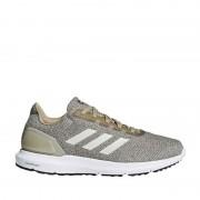 Adidas Cosmic 2 Beig 45 Beig