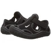 Nike Sunray Protect (InfantToddler) BlackWhite