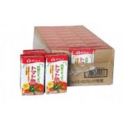 ~定期購入~ 佐賀のすっきりトマト酢 24本入